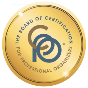 Board of Certification