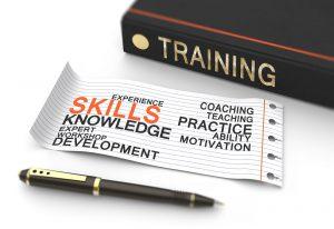 Workshops - Kathy McEwan