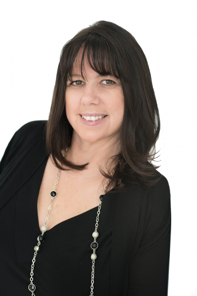 Kathy McEwan