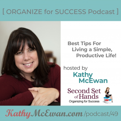 Best Tips For Living a Simple, Productive Life